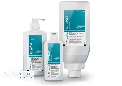 STOKO - Stokosept Protect (Progel)