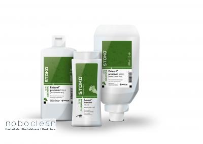 STOKO - Estesol sensitive (Praecutan Plus Sensitive)