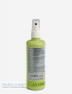 ANTISEPTICA - Poly-Alcohol Haut-Antisepticum farblos