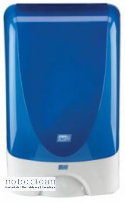 DEB STOKO - TouchFREE Ultra, 1,2 Liter Kartusche