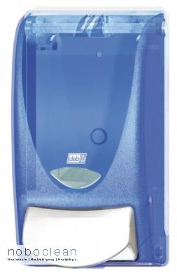 DEB STOKO - Complementary Range Spender, 1 Liter Kartusche