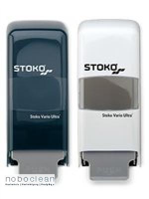 STOKO - Vario Ultra