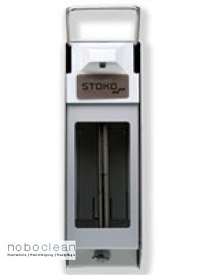 STOKO - Alu Dispenser