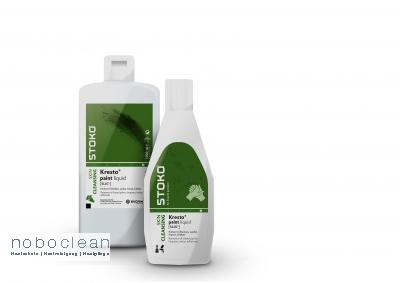 STOKO - Kresto paint liquid (Slig)