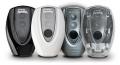 STOKO - Refresh Dispenser  500