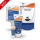 DEB STOKO - Stokoderm Sun Protect 50 PURE